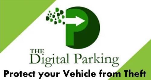parking, digital parking, parking app