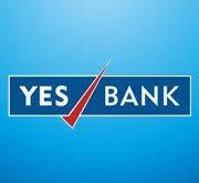 YES BANK, launches, Smart Edge,industry first surrogate ,lending program , MSMEs