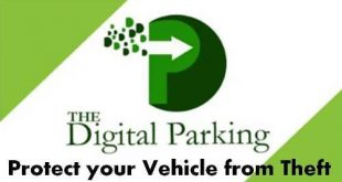 parking, digital parking, parking app