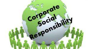 CSR,Company,