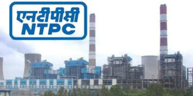 ntpc-group-total-installed-capacity-reaches-65810-mw