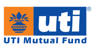 uti-mid-cap-fund-profit-from-potential-better-market-conditions
