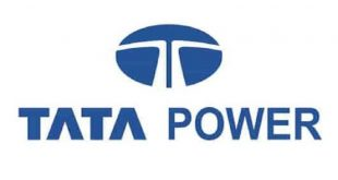 tata-power-and-social-alpha-announce-investment-in-industrial-iot-startup-urja