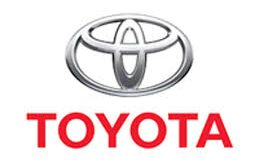 toyota-kirloskar-motor-sold-15001-units-in-the-country-during-march-2021-and-was-the-highest-in-eight-months-in-the-month
