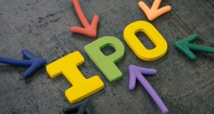 powergrid-infrastructure-investment-trust-to-open-ipo-of-its-units-on