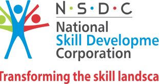 nsdc-and-fcdo-launch-disability-sensitization-e-modules-on-e-skill-india-platform