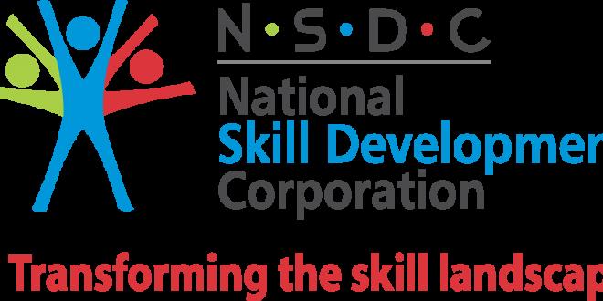 nsdc-and-fcdo-launch-disability-sensitization-e-modules-on-e-skill-india-platform
