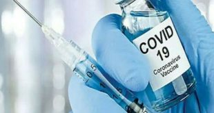 leading-global-it-consultancy-company-atcs-to-provide-covid-19-vaccine-to-employees-and-their-families