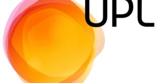 upl-takes-steps-to-supply-oxygen-to-hospitals-converts-4-nitrogen-plants-into-oxygen-plants