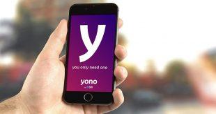 sbi-launches-video-kyc-based-savings-account-opening-via-yono