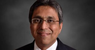 dr-anish-shah-appointed-managing-director-and-chief-executive-officer-of-mahindra-and-mahindra-ltd