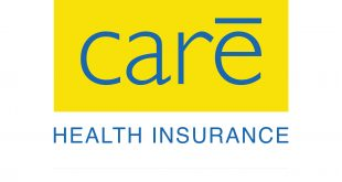 health-insurance-is-not-only-a-tax-saving-option-its-more-about-protecting-your-health-and-savings-experts