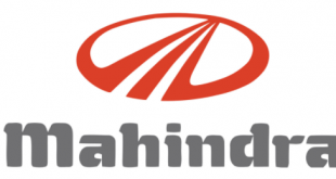 in-principle-approval-granted-for-consolidation-of-mahindra-electric-mobility-limited-with-mm-limited