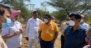 rca-officials-inspect-the-ground-of-the-stadium-located-in-chomp