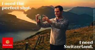 roger-federer-associated-with-switzerland-tourism