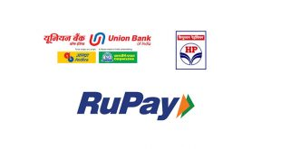 union-bank-and-hpcl-launch-co-branded-contactless-rupay-card