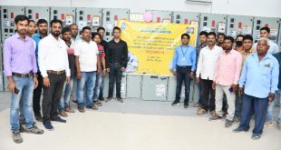 2x10-mva-gis-substation-under-the-ipds-scheme-of-government-of-india-inaugurated-in-purnia-as-part-of-azadi-ka-amrit-mahotsav