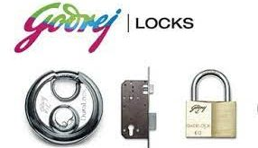 68-cops-in-north-india-anticipate-home-robberies-to-spike-post-complete-lifting-of-the-lockdown-reveals-godrej-locks-har-ghar-surakshit-report