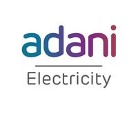 adani-electricity-brought-green-energy-for-mumbai-customers