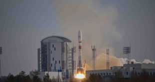 bharti-backed-oneweb-completes-sixth-launch-bringing-the-number-of-satellites-in-orbit-to-182