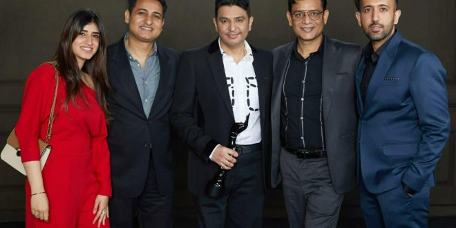 bhushan-kumar-and-anubhav-sinhas-slap-won-filmfare-award-for-best-film
