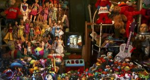 demand-for-locally-made-toys-on-the-rise-in-india