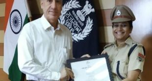 director-general-of-police-ml-lather-of-nirbhaya-squad-appreciated
