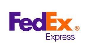 fedex-express-becomes-the-official-logistics-partner-of-reimagining-inclusion-for-social-equity-2021