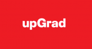 global-edtech-major-upgrad-raises-usd-120-million