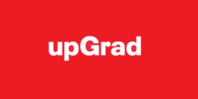 global-edtech-major-upgrad-raises-usd-120-million