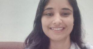 gradeup-student-divya-sharma-scored-50-24-marks-in-ibps-po-2020-21