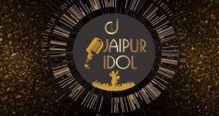 hatvik-in-junior-category-and-nandini-in-senior-category-jaipur-idol-2021