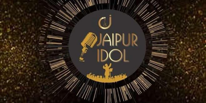 hatvik-in-junior-category-and-nandini-in-senior-category-jaipur-idol-2021