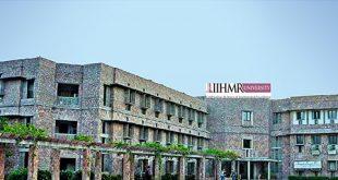 iihmr-university-awarded-with-career-changemakers-award