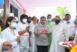 inauguration-of-modern-dialysis-unit-at-shekhawati-hospital