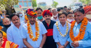 inauguration-of-the-road-from-jhotwara-pulia-to-sitwali-gate-bainad