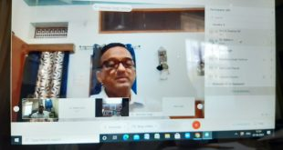 innovation-and-technical-digitization-necessary-in-agriculture-dr-rathore