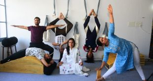 iyengar-yoga-is-a-cure-for-incurable-diseases