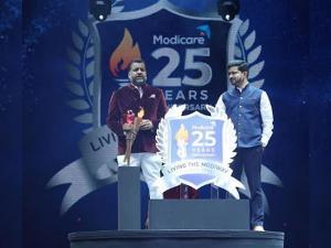 modicare-celebrates-25saalbemisaal-of-enabling-indians-to-fulfil-their-dreams