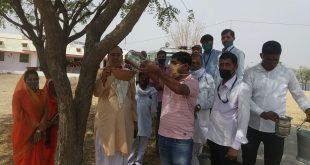 national-women-jagriti-manch-imposed-by-parinda-on-behalf-of-rajasthan