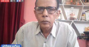 need-more-writing-on-drama-genre-bhogilal-patidar
