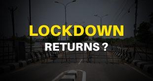 new-guidelines-regarding-lockdown-released