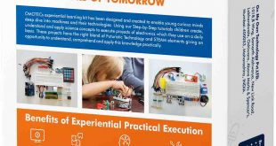 omotech-to-organize-10-day-robotics-workshop-for-students