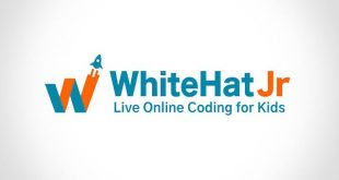on-24-april-whitehat-juniors-will-participate-in-a-conference-of-future-producers-famous-british-mathematicians-leading-stem-experts-along-with-nasas-experienced-experts
