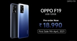 oppo-introduces-the-f19-the-sleekest-smartphone-with-5000mah-battery-33w-flash-charge