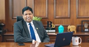 pnb-housings-unnati-home-loan-a-perfect-tool-for-housing-for-all-2