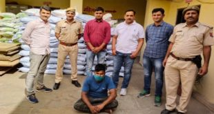 police-reveal-the-theft-in-the-sugar-warehouse