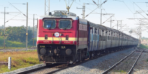 reduction-in-crimes-due-to-efforts-of-railway-protection-force
