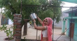 rashtriya-mahila-jagriti-manch-will-be-organized-by-rajasthan-on-wednesday