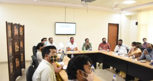 rsldc-leads-in-skill-training-training-is-being-given-to-25-thousand-youth